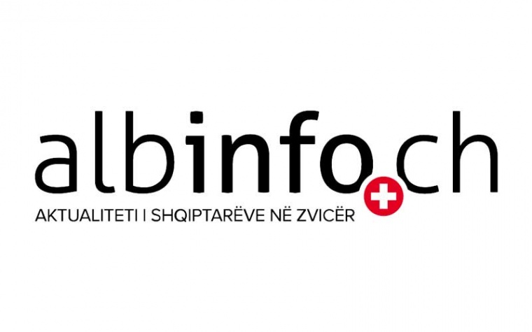 Në Zagreb hapet Lektorati i Gjuhës Shqipe